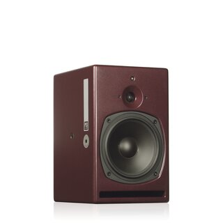 PSI Audio Active 21 M Studio rot