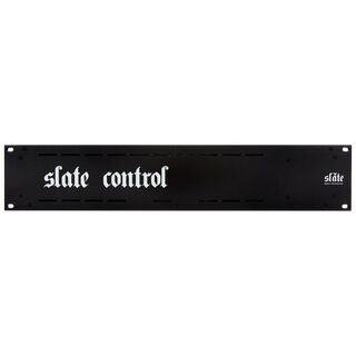 Slate Media Technology Slate Control - Black