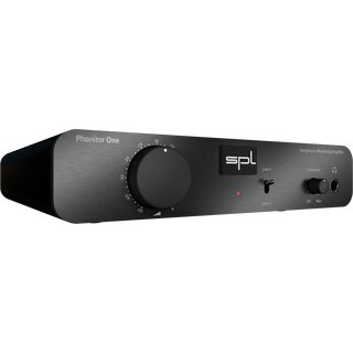 SPL Phonitor One