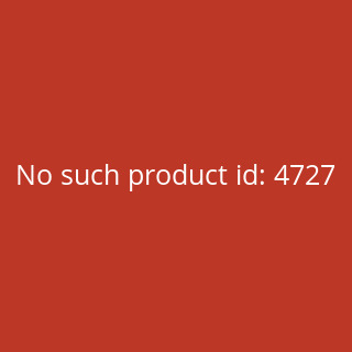 Sennheiser Handmic Digital B-Ware